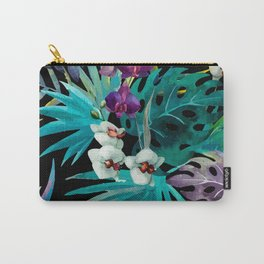 Jonathan & Giselle Carry-All Pouch