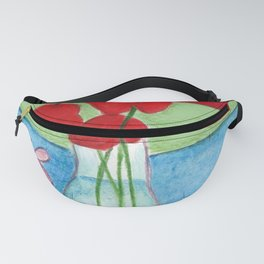 Your laughter Fanny Pack