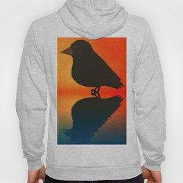 crow-73 Hoody