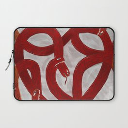 Love for sale Laptop Sleeve