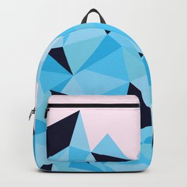 Ab Topaz Backpack