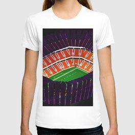 The Malpelo T-shirt