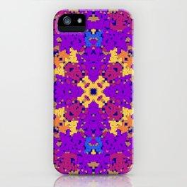 """Spring"" series #6 iPhone Case"