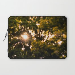 Flare Laptop Sleeve