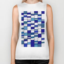 Check This Out! Biker Tank