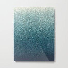 STARDUST / aquarius Metal Print
