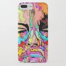 Dreamer Slim Case iPhone 7 Plus