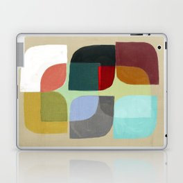 Color Overlay Laptop & iPad Skin