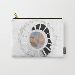 Mac Miller The Devine Feminine Carry-All Pouch