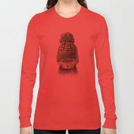 BOBBY Long Sleeve T-shirt