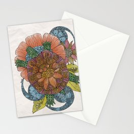 Tarquien Stationery Cards