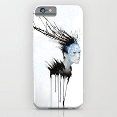 Fae iPhone 6s Slim Case