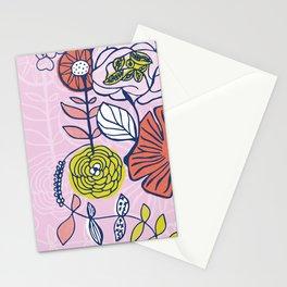 ashbury Stationery Cards