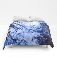 Spring Sprinkles Comforters