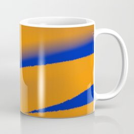 ob Coffee Mug