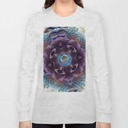 STILL PINING FOR YOU Long Sleeve T-shirt