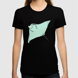 Sting Ray T-shirt