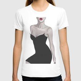 Motha T-shirt