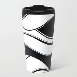 pattern 97 Travel Mug