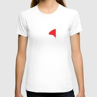 gamer T-shirts featuring GAMER by Skufire
