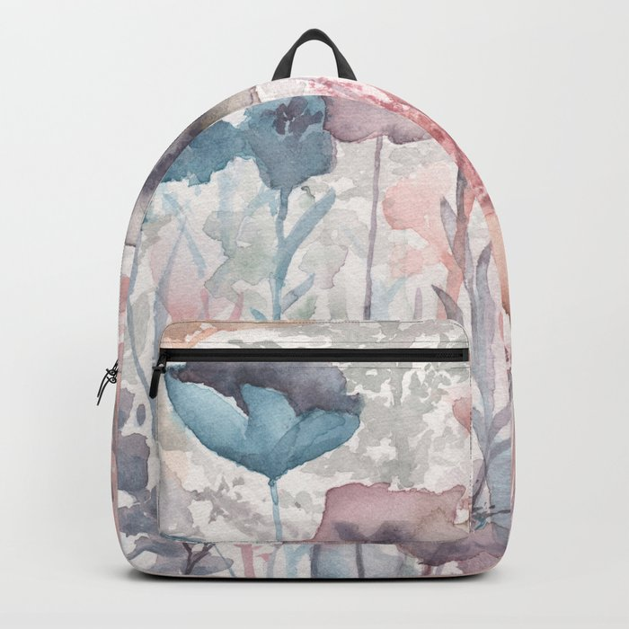 jardin Backpack