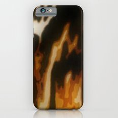Tiger In Your Tank Or On Your New Iphone Case Or New Bag-lol iPhone 6s Slim Case