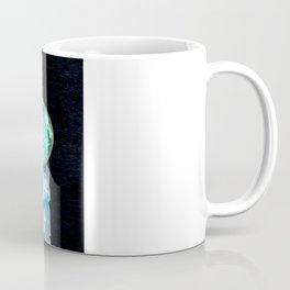 Dney Coffee Mug