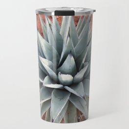 Sedona Succulent Travel Mug