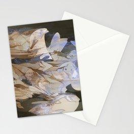 myosotis Stationery Cards