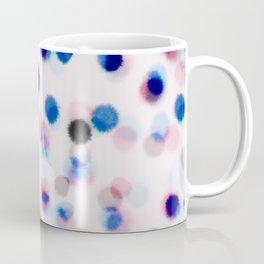 Rose - Pattern Coffee Mug