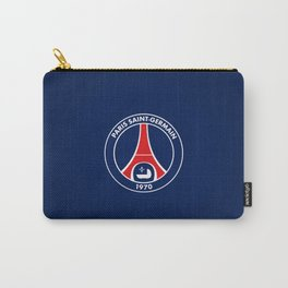 Paris Saint-Germain Carry-All Pouch