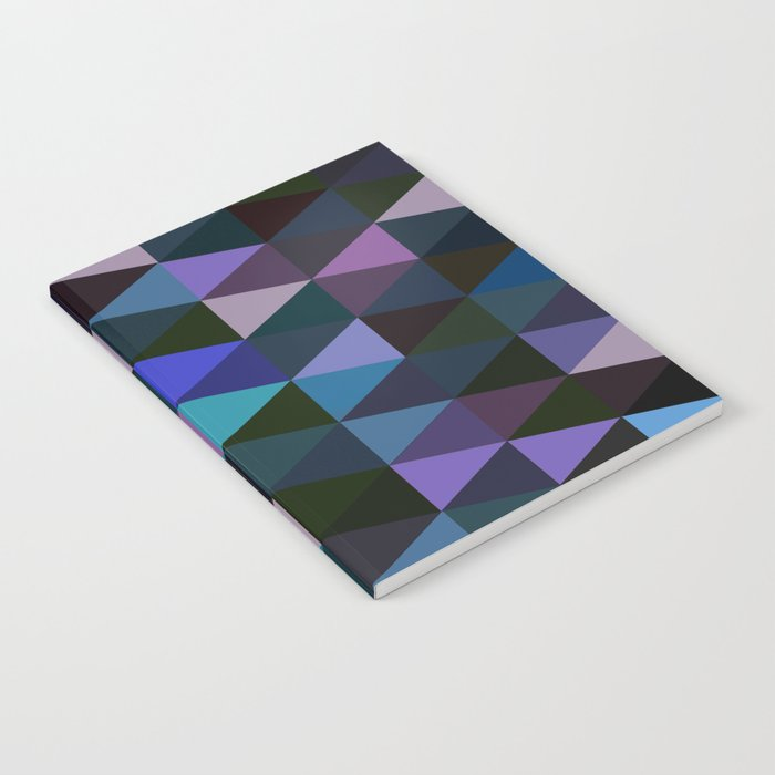 Abstract #293 Notebook