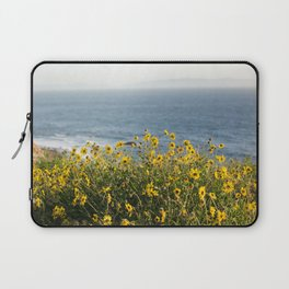 California Summer Laptop Sleeve