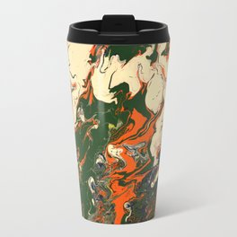 Menace Travel Mug