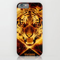Tigris Beautiful Symmetry Slim Case iPhone 6s