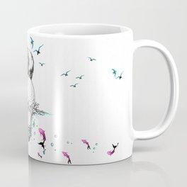 Beary Ideas Coffee Mug