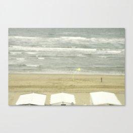 kite Canvas Print
