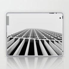 away... Laptop & iPad Skin