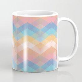 EMMA MOROCCO Coffee Mug