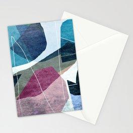 Stueckwerk Stationery Cards