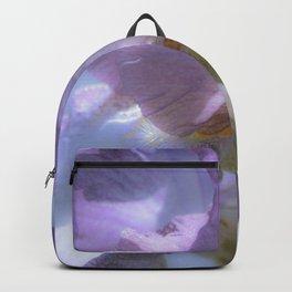 Summer Daydream Backpack