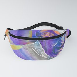Pope Pop 3 Fanny Pack