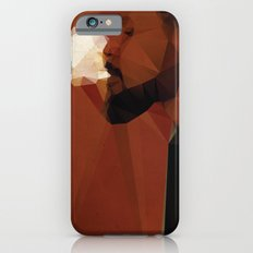 Django iPhone 6s Slim Case