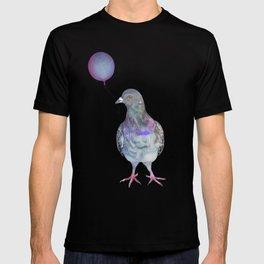 The Unbearable Lightness of Being T-shirt
