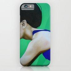 ALLA RICERCA DI ME STESSA - FUGA 1&2 Slim Case iPhone 6s