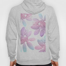 Unicorn Cacti Vibes #1 #pastel #pattern #decor #art #society6 Hoody