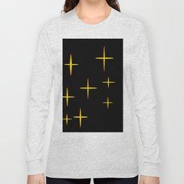 Stars by Sonny Long Sleeve T-shirt