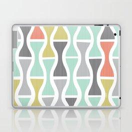 Timeless by Friztin Laptop & iPad Skin