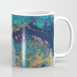 Baby Andromeda Coffee Mug