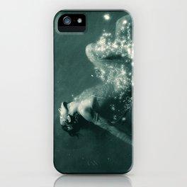 Gu iPhone Case